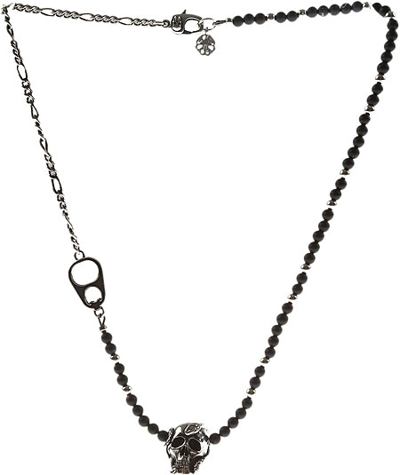 Bijoux  homme - COLLECTION : Fall - Winter 2021/22
