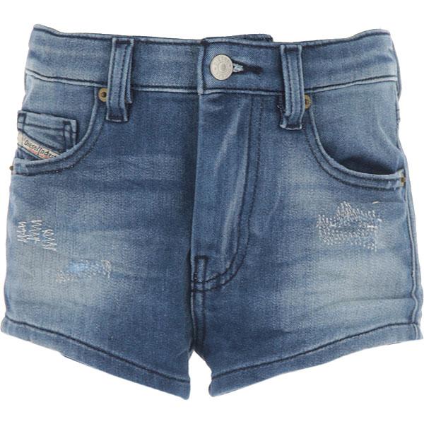 Vêtements Fille - COLLECTION : Spring - Summer 2021