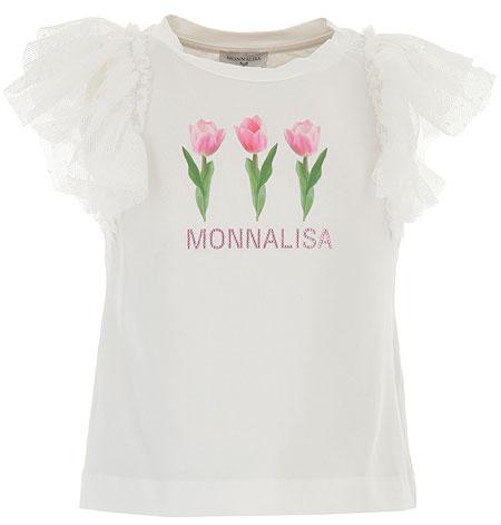 Vêtements Fille - COLLECTION : -