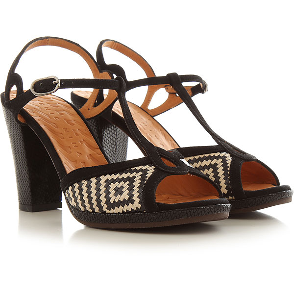 Chaussures Femme - COLLECTION : Spring - Summer 2021