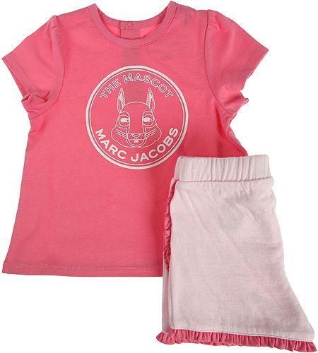 Vêtements Bébé Fille - COLLECTION : Spring - Summer 2021
