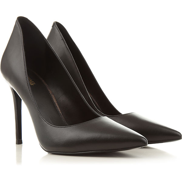 Chaussures Femme - COLLECTION : Fall - Winter 2021/22
