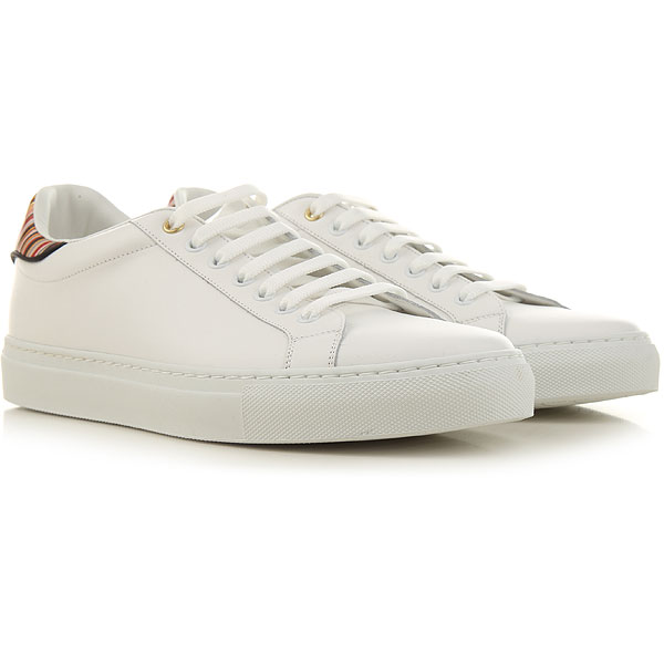Chaussures Homme - COLLECTION : -