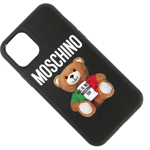 iPhone Cases - COLLECTION : Spring - Summer 2021