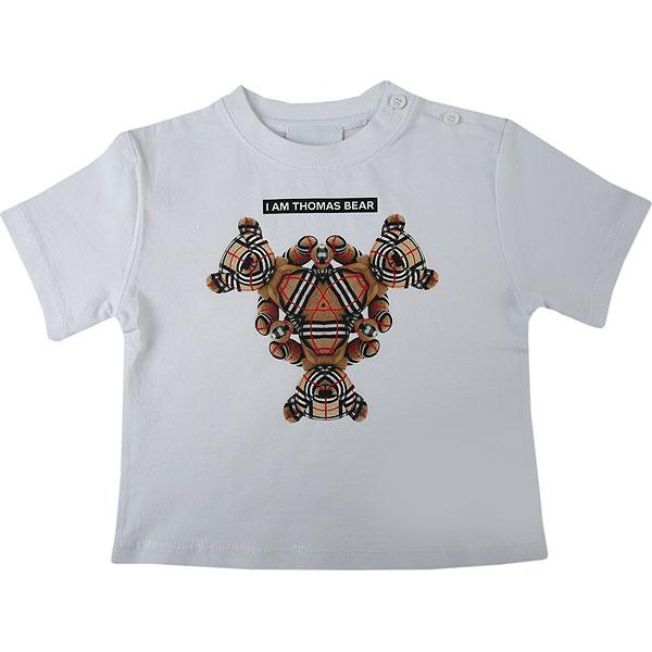 Vêtements Bébé Garçons - COLLECTION : Fall - Winter 2021/22