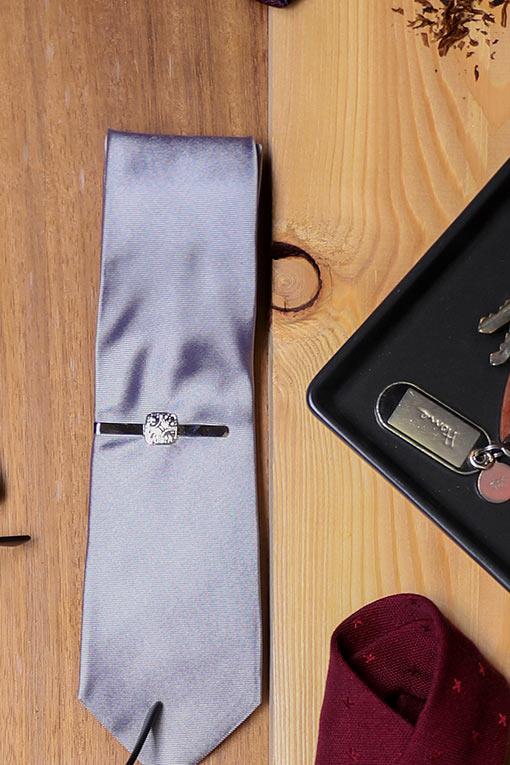 Cravates Giorgio Armani