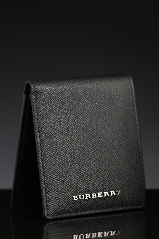 Portefeuilles Burberry