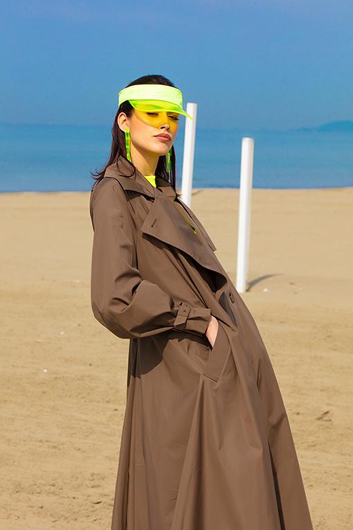 Vêtements Dolce & Gabbana