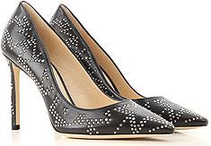 Chaussures pour Femme — Jimmy Choo 49349d87dd1d