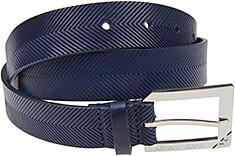 III (90-105 cm. 36-42 inches). Armani Jeans ed6f71e83ea