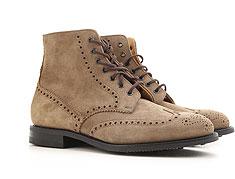 a5d73711c71 Chaussures pour Homme — Church s