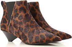 Chaussures Pour Pour Femme Chaussures Femme Femme Pour Chaussures Chaussures U5pn7w