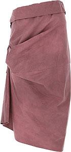 Vivienne Westwood Vêtement Femme
