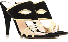 aedb5a25a Chaussures Vivienne Westwood Femme: Chaussures Melissa, Collection ...