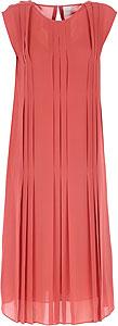 Paul Smith Vêtement Femme - Spring - Summer 2021