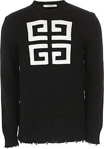 Pour — Vêtements Vêtements — Homme Homme Pour Pour Givenchy Homme Vêtements Givenchy pzMGqSUV