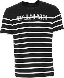 Balmain Vêtements Homme — Homme Pour Vêtements Pour 0N8nkXwOP