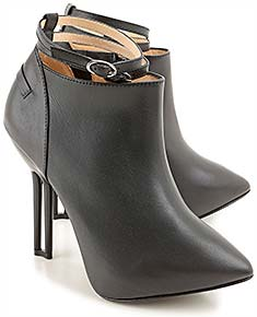 femme pour Chaussures femme pour Chaussures Chaussures pour pour Chaussures Chaussures Chaussures pour femme femme femme ZIfdAqwUf