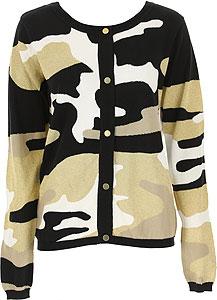 5940f7156c65 Vêtements pour femme — JC de Castelbajac