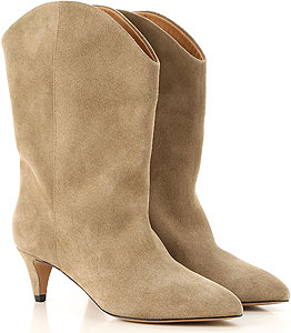 Chaussures Isabel Pour Marant Femme PZuXki