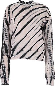 Proenza Schouler Vêtement Femme - Spring - Summer 2021