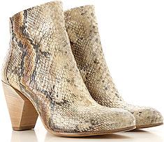 Chaussures Strategia pour Femme   Raffaello Network a9ca492b7d1