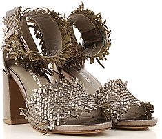 14a09f7812e8ae Chaussures Strategia pour Femme | Raffaello Network