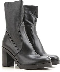énorme réduction af922 50268 Femme Chaussures Network Raffaello Pour Strategia EBw4AB
