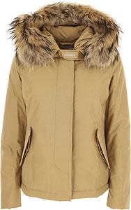 Woolrich Vêtement Femme - Automne - Hiver 2020/21