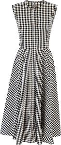 Woolrich Vêtement Femme - Fall - Winter 2021/22