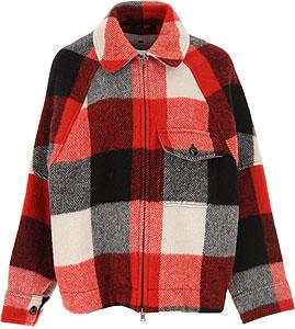 Woolrich Vêtement Femme