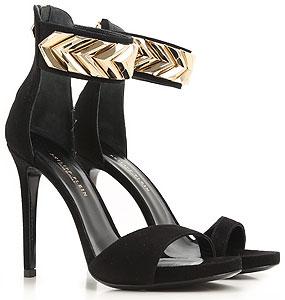 Chaussures Philipp Plein pour Femme   Dernière Collection 1fc986e80da