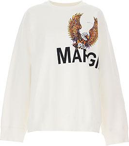 Maison Martin Margiela Vêtement Femme - Fall - Winter 2021/22