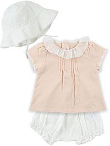5313d4e5b4ee3 Vêtements pour Bébé — Chloé