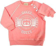 Gucci  - Fall - Winter 2021/22