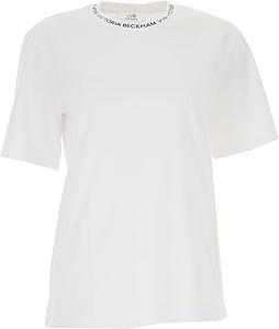 Victoria Beckham Vêtement Femme - Fall - Winter 2021/22
