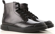 Mocassins Homme gt; Homme Chaussures Prada Pour xnXw0EHv