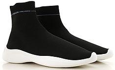 26e4dc456f16 Prada > Chaussures > Homme > Chaussures Prada pour Homme: Mocassins ...