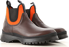 Pour Prada Homme Chaussures gt; Mocassins Homme xwwqYtA4