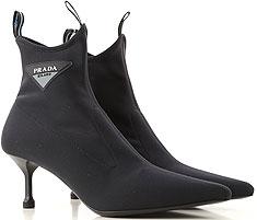 Sport Prada Femme Escarpins Chaussures Sneakers Et vETqOx6w