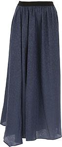 Zadig & Voltaire Vêtement Femme