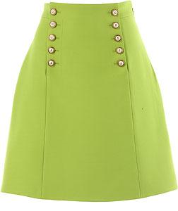 Vêtements Gucci   Femme   Vêtements Gucci pour Femme  Chemises, Jupes,  Pantalons et Gucci Jeans 3287564ff44