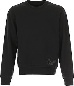 a30b45bcd92d Vêtements Prada Homme, Vêtements et Jeans Prada  Pantalons, Chemises ...