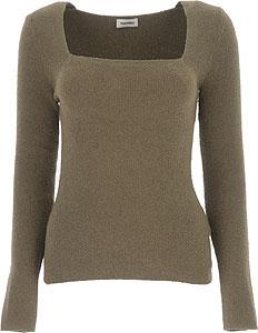 Nanushka Vêtement Femme - Fall - Winter 2021/22