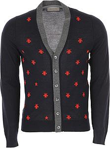 Vêtements Gucci Homme   Vêtements Gucci  Jeans, Chemises, Pantalons ... 119e604eb8d