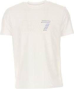 Vêtements Armani  Nouveaux Vêtements Emporio Armani tels que ... 8cb384afbbf