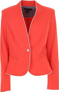 861e351b0c0 Vêtements et Robes pour Femme — Armani Jeans