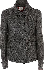 Vêtements et Robes pour Femme — Armani Jeans 7c8c2d95c590