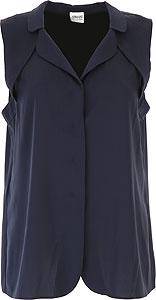 Giorgio Armani Vêtement Femme