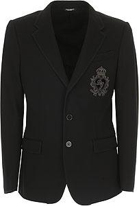 7c09b980b0c6 Dolce   Gabbana. Vêtement Homme. Printemps - Été 2019.   883. S (EU 46)